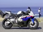 Roadtest: BMW S1000RR-Marauder from Munich