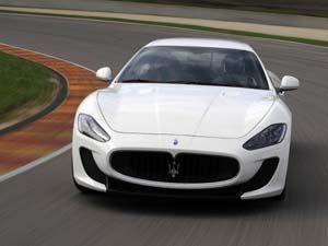 Maserati Cars Price In India New Models 2019