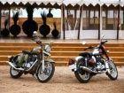New Bikes in India in 2011