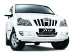 Mahindra to launch 'Celebration Edition' of the XYLO