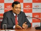 Dr. Pawan Goenka Appointed As Chairman @ SsangYong