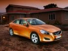 Volvo S60: Road Test