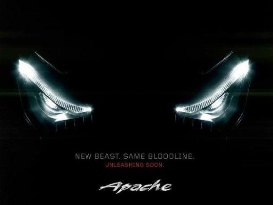 2012-new-TVS-Apache-2013