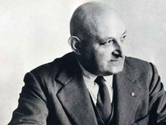 Corradino D Ascanio