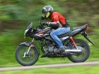 Hero Moto Corp Ignitor : Detailed Review