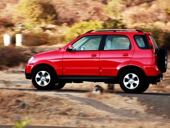 Premier Rio 1.3-litre diesel to launch on August 2