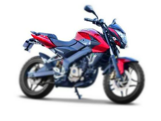 2013 bajaj auto pulsar 350 india launch