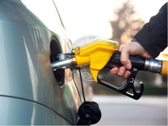 Diesel Price hike 2013