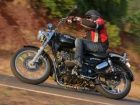 Royal Enfield Thunderbird 500 : Detailed Review