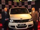 New Mahindra Xylo Launched