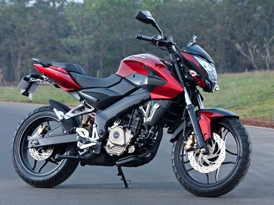 new_bajajpulsar200NS_unveiled