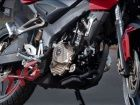 Technical Highlights of the new 2012 Bajaj Pulsar