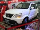 Premier Rio face-lifted models launched at 2012 Delhi Auto Expo