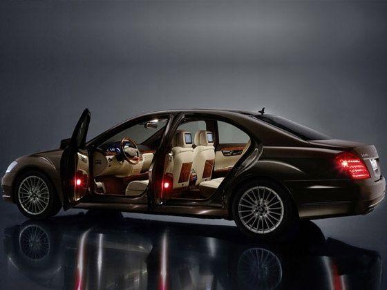 interior mood lighting car mood lighting