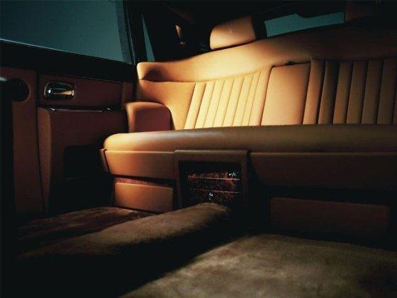 Custom Aftermarket Seat Covers Zigwheels