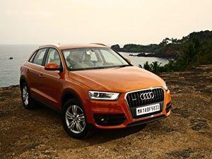 Audi-Q3_Launch-t