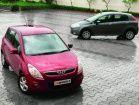 Diesel Cars to buy Post 2012 Budget