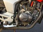 Hero MotoCorp, AVL pair up for engine development