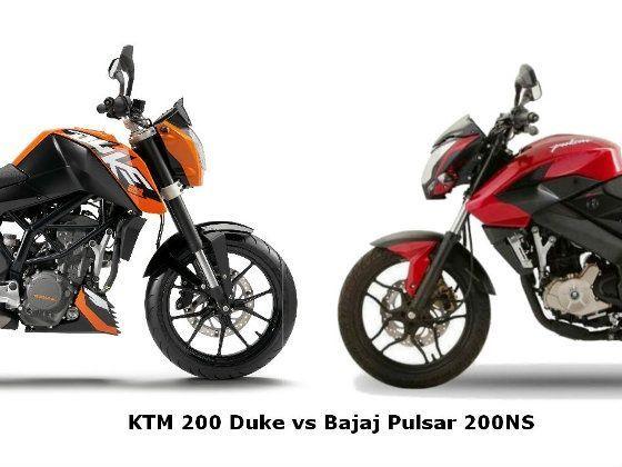 KTM200Duke-vs-BajajPulsar200NS