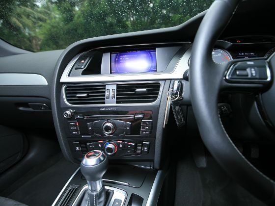 Car Air Conditioning Maintenance Tips Zigwheels