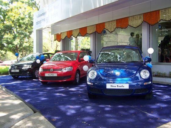 Car dealer vs dealer