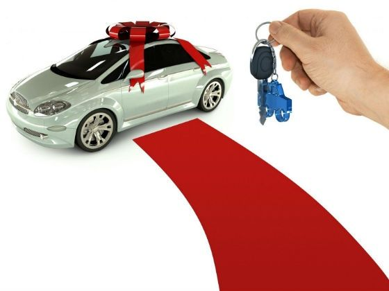 CAR LOAN : BASICS  HOW TO GET A CAR LOAN !