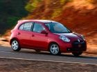 Renault Pulse Petrol Launched