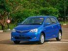 Toyota Etios series achieves 1 lakh unit sales