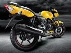 TVS Motor sells 151,181 two wheelers in April 2012