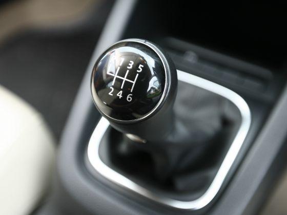 Volkswagen Jetta TSI : Road Test - ZigWheels