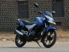 Bajaj Discover sales cross 14 lakh mark in Western region