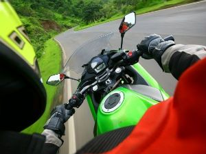 7 Motorcycle Safety Tips