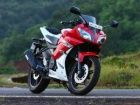 Yamaha's new R&D facility in UP to develop low-cost bike