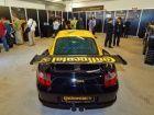 Continental TechShow 2013 shows off automotive future