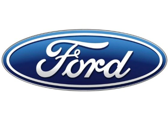 Ford registers Model E name