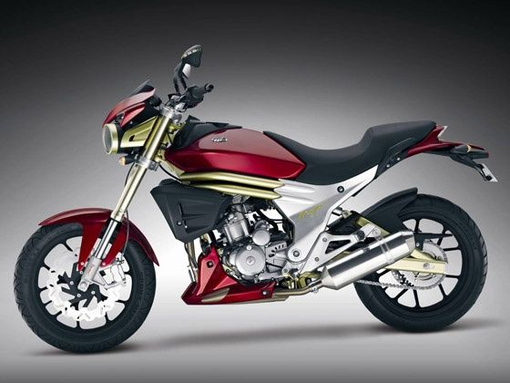 Mahindra Mojo launch likely by next fiscal