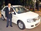 Mahindra Verito Executive edition Launched