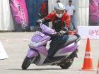 Yamaha to recall 56,082 units of Ray