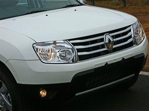 Motor vehicle recall: Things to be aware of