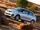 Maruti Swift DZire is now India's No.2 selling car