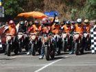 KTM Orange Day Mumbai date announced