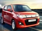 Maruti helps pull back car sales after nine-month slump