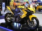 Bajaj Pulsar future plans explained
