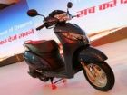 Honda Activa 125 launched at Rs 52,447