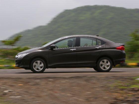 Honda City Diesel Long Term Review