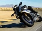 2015 Yamaha R1 and R1M pricing announced