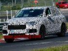 Next Gen Audi Q7 to get a diesel plug-in version