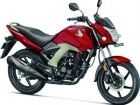 Honda CB Unicorn 160 launched at Rs 69,350