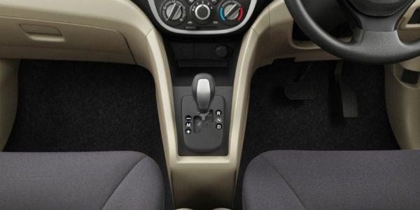 Auto Expo 2014: Are AMTs a natural progression towards Automatics?