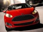 Ford to unveil new Fiesta on 5th Feb